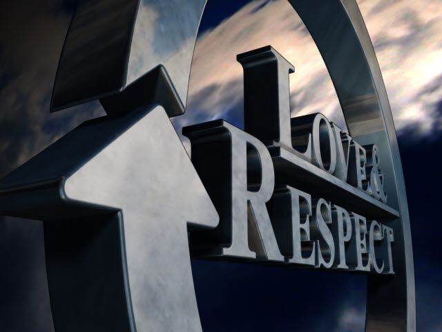 RS_Love_and_Respect_3-D