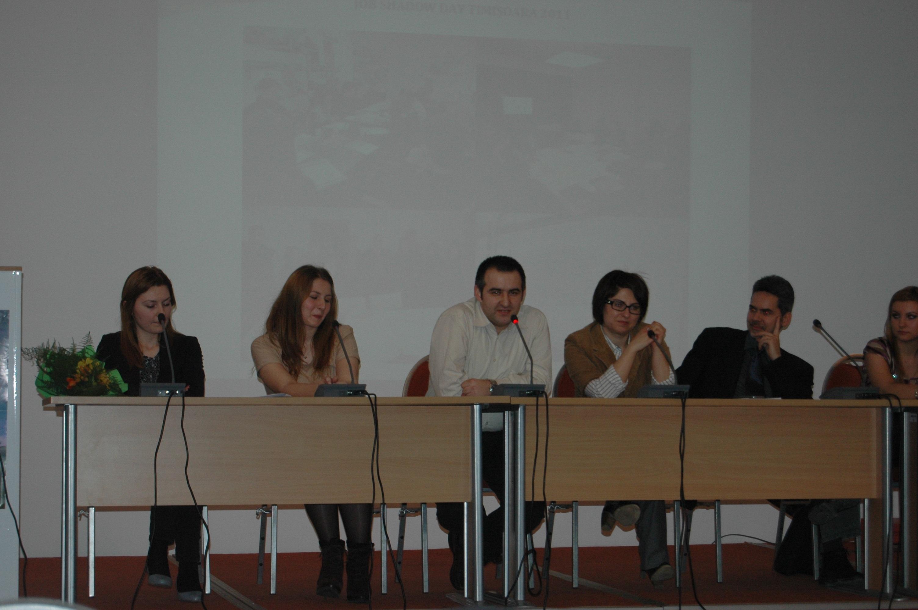 JSD-EBIG-discutie-panel