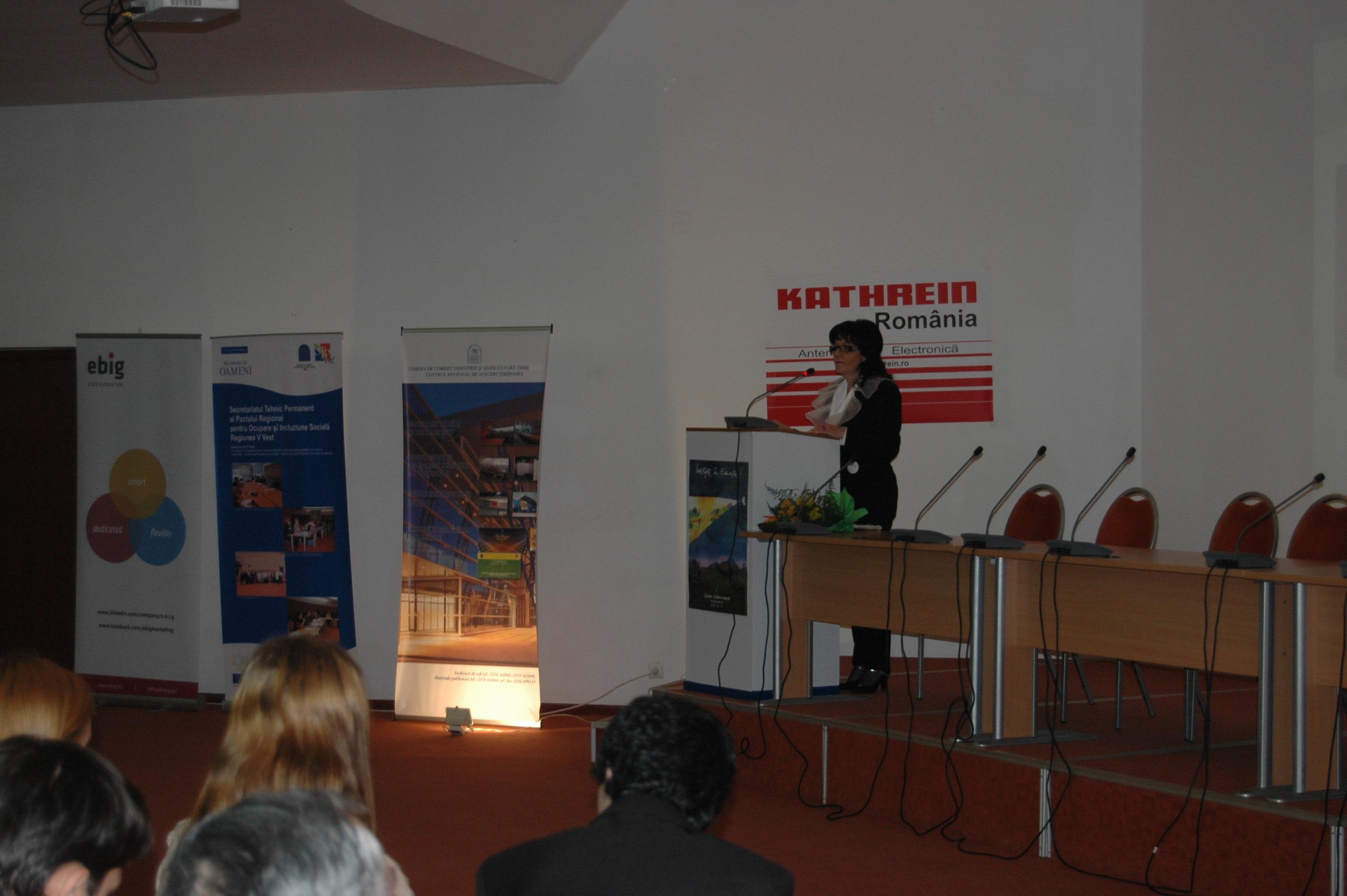 JSD-EBIG-prezentare