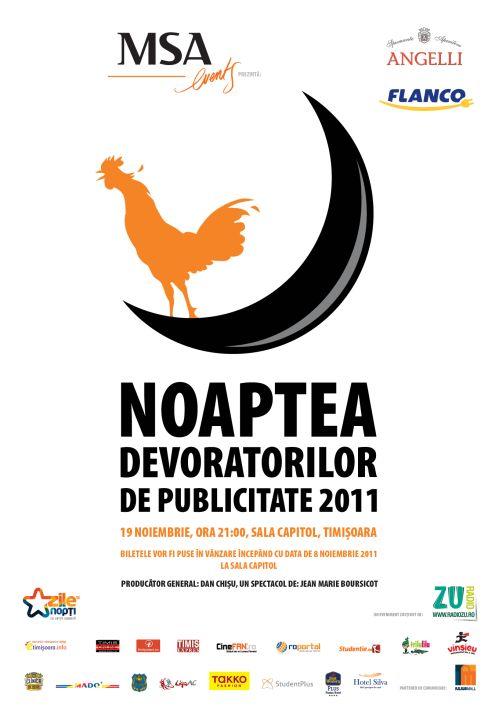 Noaptea-Devoratorilor-de-Publicitate-Timisoara-2011-2