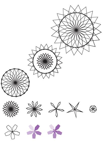 Capture-cercuri-21