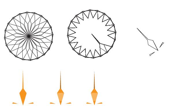 Capture-cercuri-3