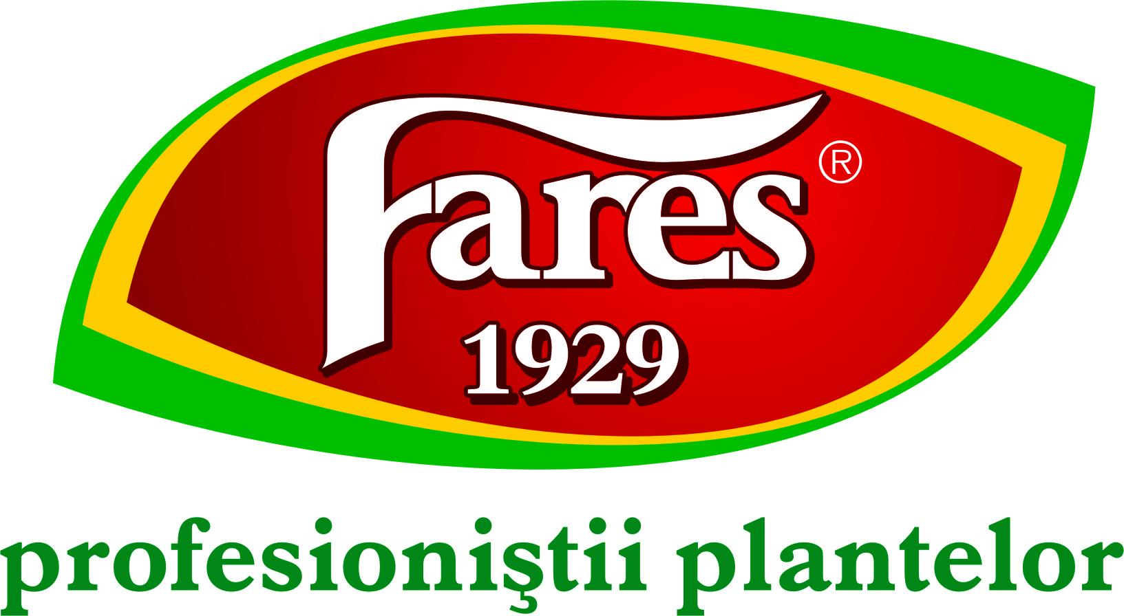 LogoFares-policromie+profesionistii-plantelor-curbe-Corel10
