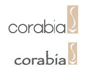corabie-cafenea-font