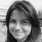 Denisa Ionita