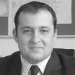 Șerban Ripan