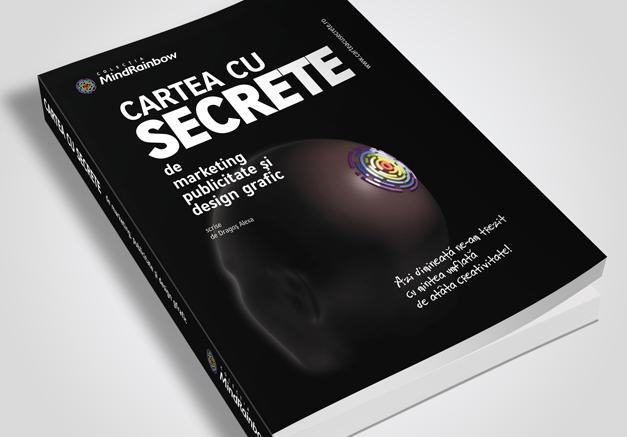 06_carte6