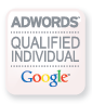 badge adwords-01