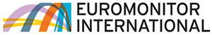 Euromonitorlogo