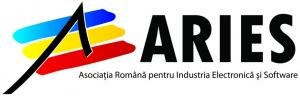 aries_logo