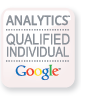 badge-analytics-01
