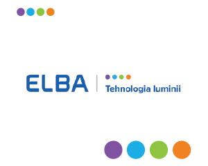 elba-tab-logo-01