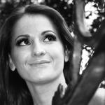 Silvia Maris