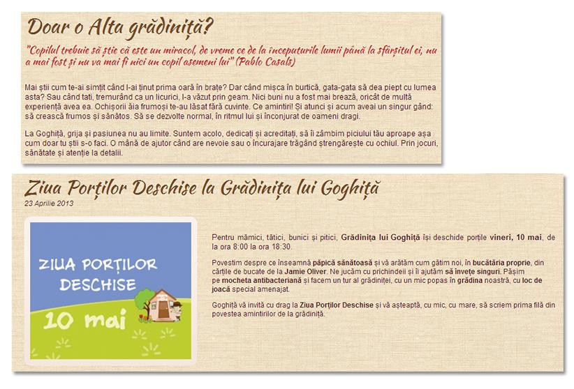 colaj_copy_goghita1