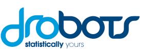 logo_drobots_site-01