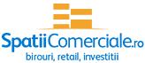 spatiicom_logo
