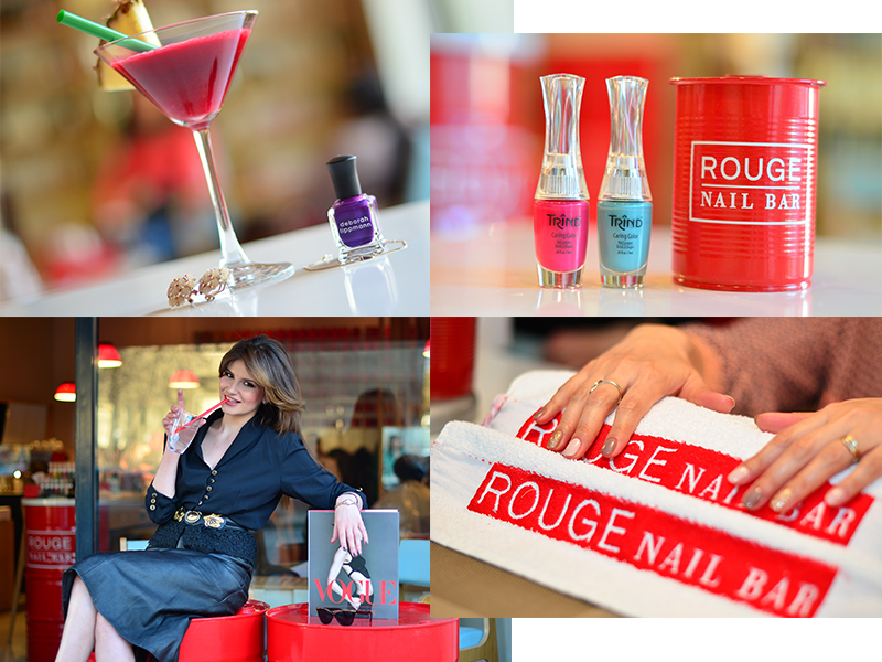 Rouge-Nail-Bar-ebig-client