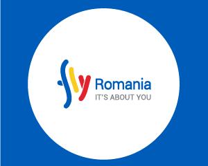 flyromania_logo