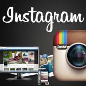 instagram_social_media