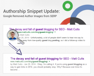 authorship-snippet-update2