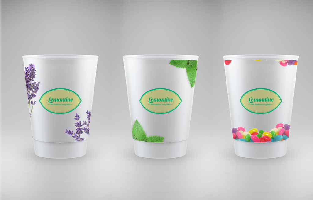 lemontine_cups_design_ebig