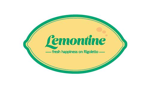 lemontine_design_ebig