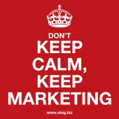 ebig_marketing