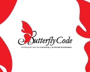 butterfly_logo-01