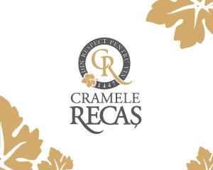 cramele_tab_logo-01