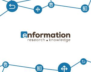 enformation_logo-01