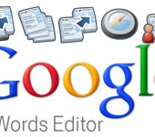 google-adwords-editor-version-11