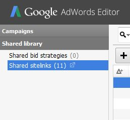 adwords-editor-library