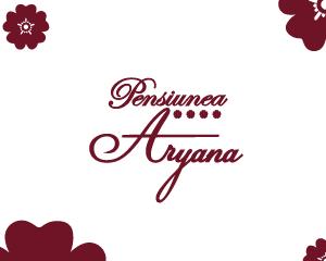 aryana_tab_logo-01