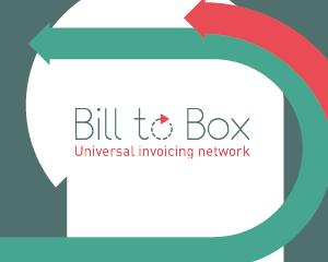 billtobox_tab_logo-01
