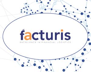 facturis_tab_logo-01