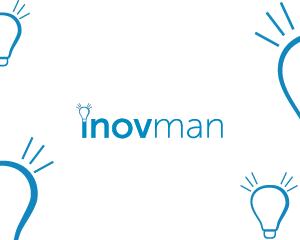 inovman_tab_logo-01