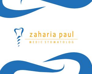 zaharia_tab_logo-01