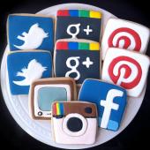 dark_social_media