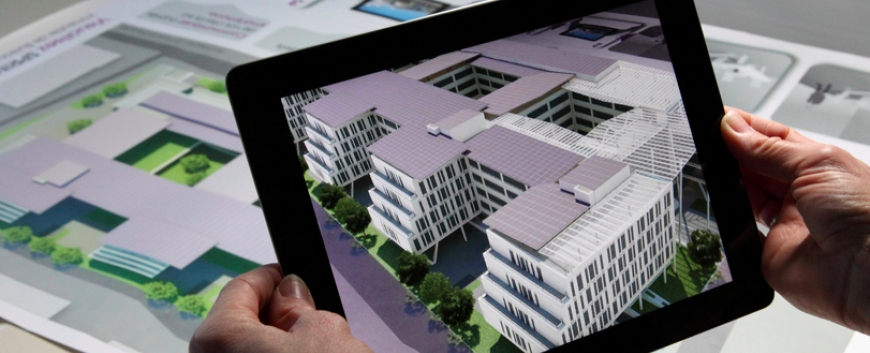 Augmented-Reality-in-Real-Estate