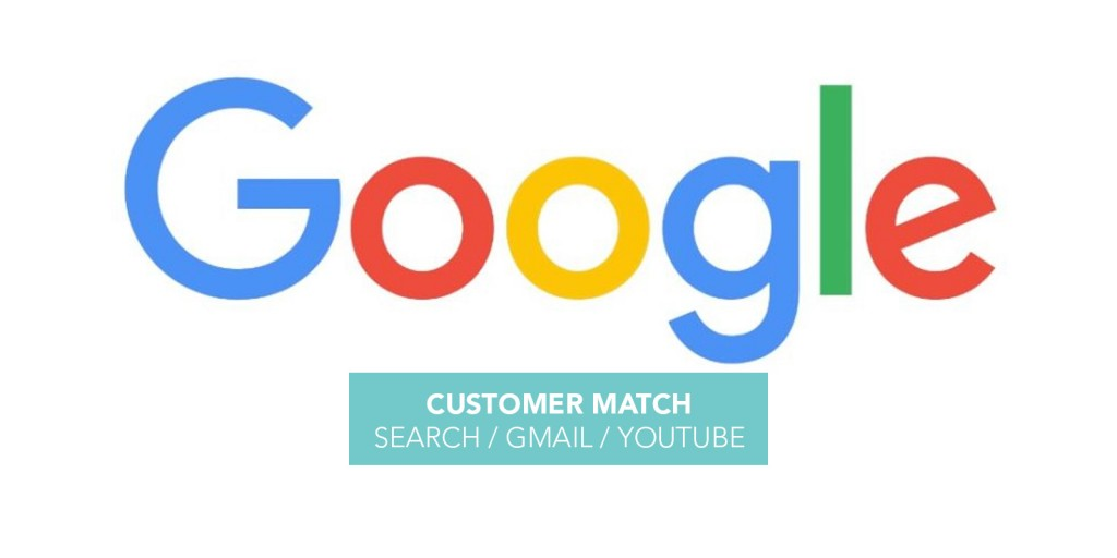 Google Customer Match - trend-uri ppc in 2016