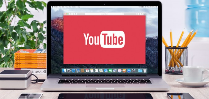bigstock-Youtube-Logo-On-The-Apple-Macb-95522732-1-675x320