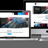 online marketing tendinte 2016