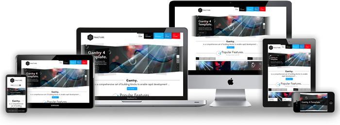 mobile-web-design-toronto-1
