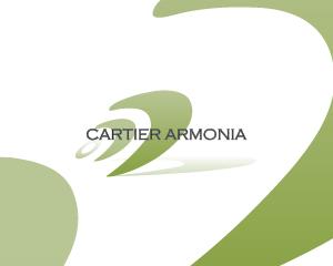 armonia tab logo-01