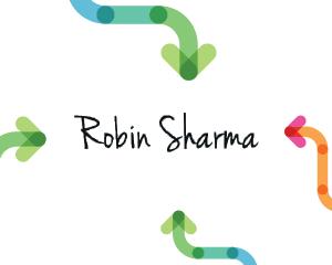 sharma_logo-01