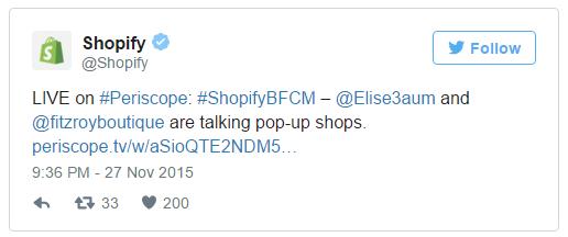 social-media-shopify
