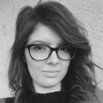 Andreea Vladescu