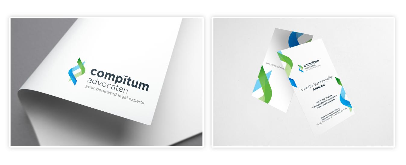 site Compitum