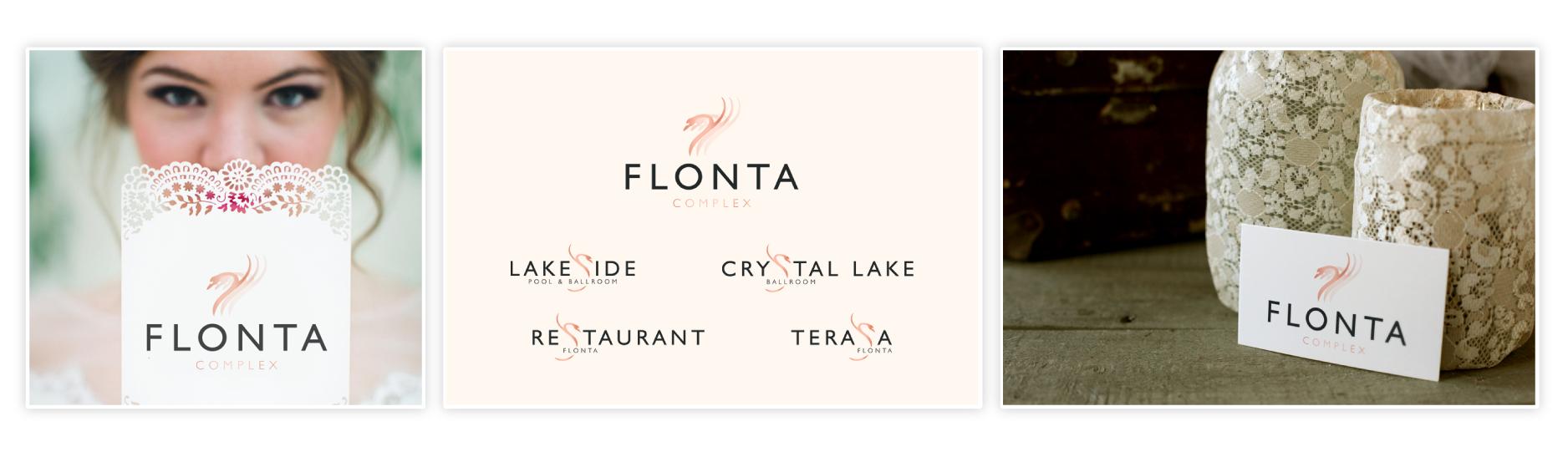 flonta